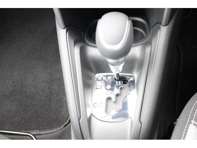 「プジョー」「プジョー 208」「コンパクトカー」「山梨県」の中古車54