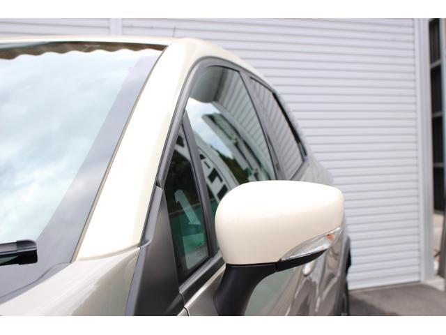「ルノー」「 キャプチャー」「SUV・クロカン」「山梨県」の中古車12
