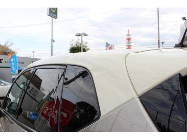 「ルノー」「 キャプチャー」「SUV・クロカン」「山梨県」の中古車14