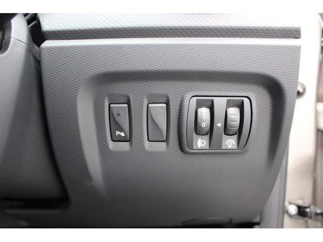「ルノー」「 キャプチャー」「SUV・クロカン」「山梨県」の中古車39