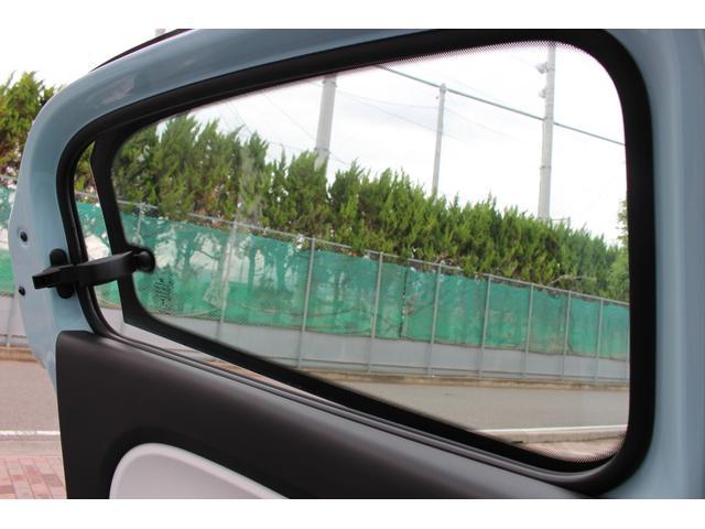 「ルノー」「 トゥインゴ」「コンパクトカー」「山梨県」の中古車8