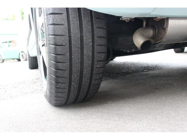 「ルノー」「 トゥインゴ」「コンパクトカー」「山梨県」の中古車13