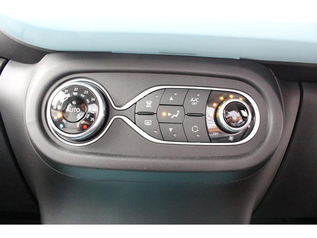 「ルノー」「 トゥインゴ」「コンパクトカー」「山梨県」の中古車32
