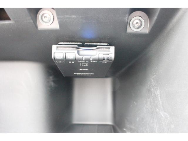 「ルノー」「 トゥインゴ」「コンパクトカー」「山梨県」の中古車33