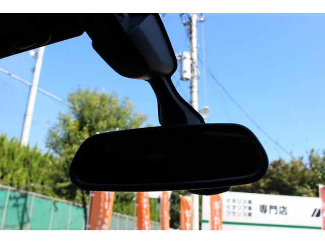 「シトロエン」「シトロエン DS4」「コンパクトカー」「山梨県」の中古車37
