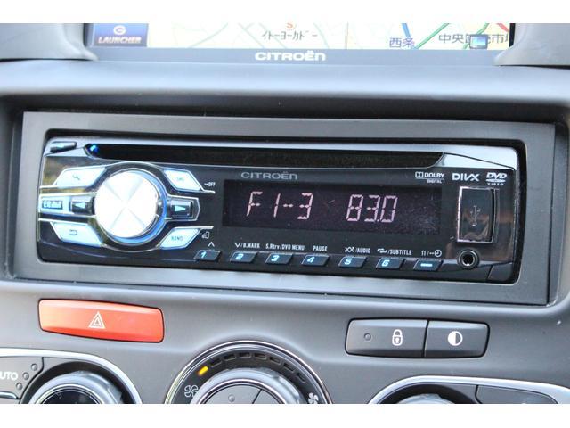 「シトロエン」「シトロエン DS4」「コンパクトカー」「山梨県」の中古車48