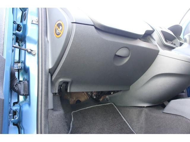 「ルノー」「 カングー」「ミニバン・ワンボックス」「山梨県」の中古車54