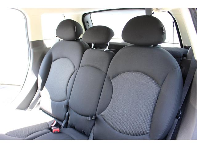 「MINI」「MINI」「SUV・クロカン」「山梨県」の中古車15