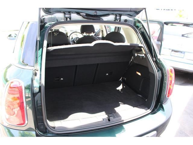 「MINI」「MINI」「SUV・クロカン」「山梨県」の中古車17