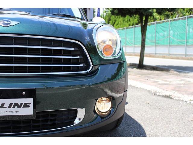 「MINI」「MINI」「SUV・クロカン」「山梨県」の中古車27