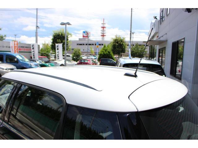 「MINI」「MINI」「SUV・クロカン」「山梨県」の中古車32