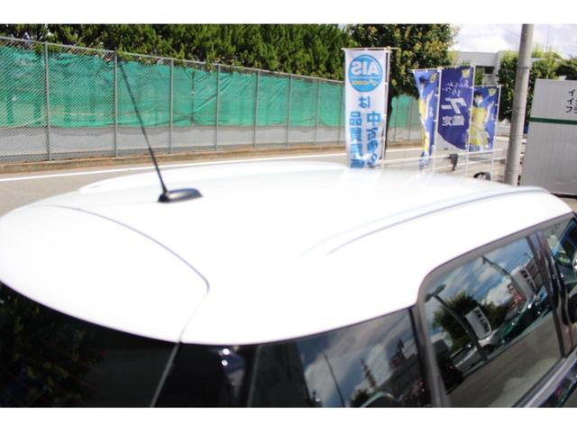 「MINI」「MINI」「SUV・クロカン」「山梨県」の中古車35