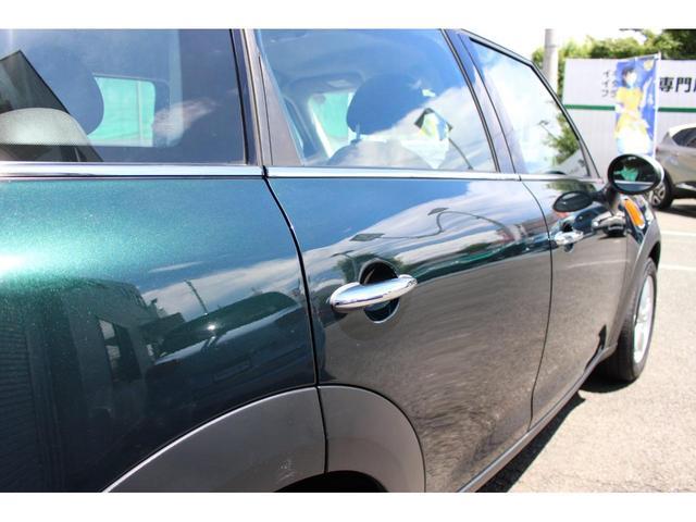 「MINI」「MINI」「SUV・クロカン」「山梨県」の中古車36