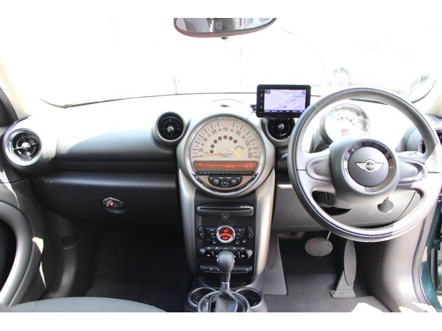 「MINI」「MINI」「SUV・クロカン」「山梨県」の中古車43