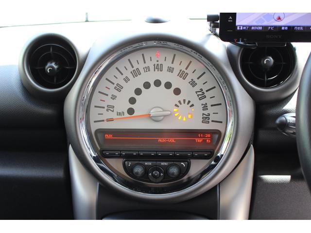 「MINI」「MINI」「SUV・クロカン」「山梨県」の中古車49