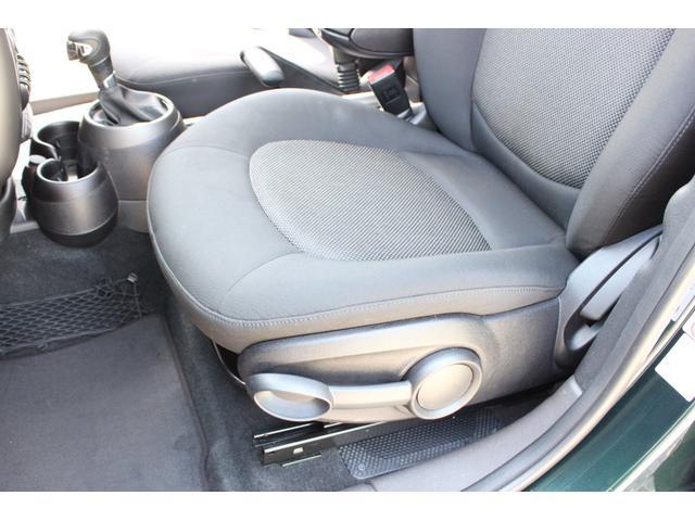 「MINI」「MINI」「SUV・クロカン」「山梨県」の中古車60
