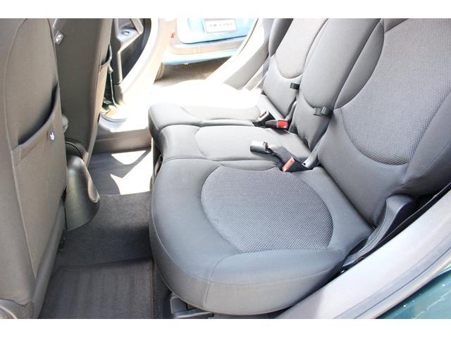 「MINI」「MINI」「SUV・クロカン」「山梨県」の中古車62