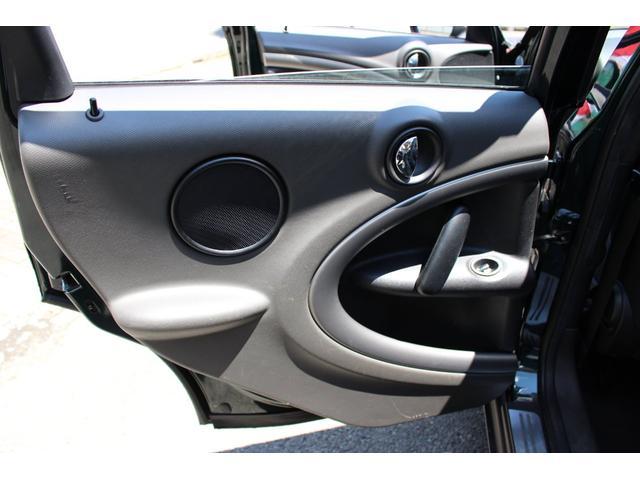 「MINI」「MINI」「SUV・クロカン」「山梨県」の中古車70