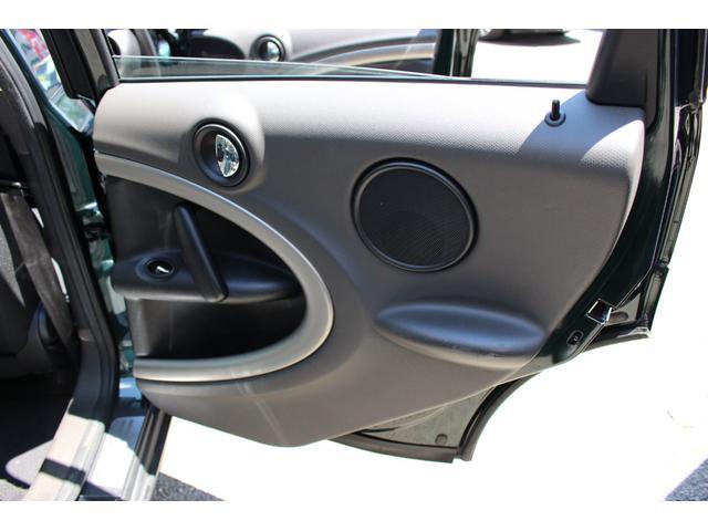 「MINI」「MINI」「SUV・クロカン」「山梨県」の中古車71