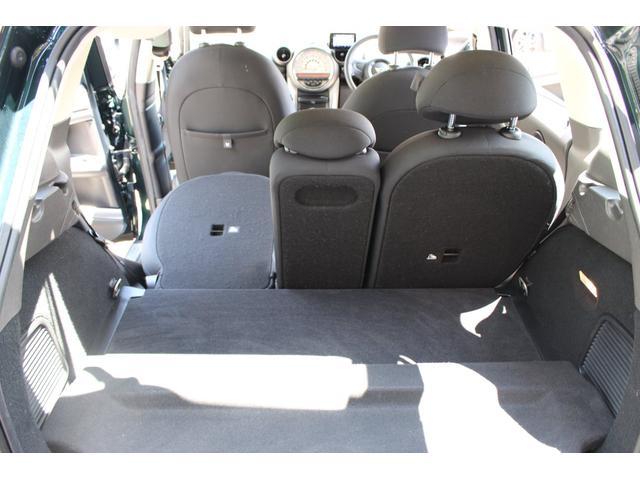「MINI」「MINI」「SUV・クロカン」「山梨県」の中古車74