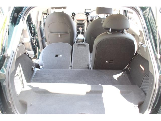 「MINI」「MINI」「SUV・クロカン」「山梨県」の中古車75