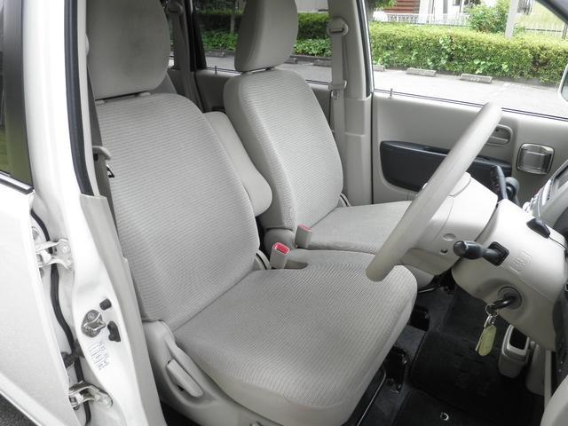日産 オッティ S SDナビ フルセグTV キーレス