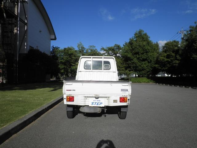 クライマー 4WD(7枚目)