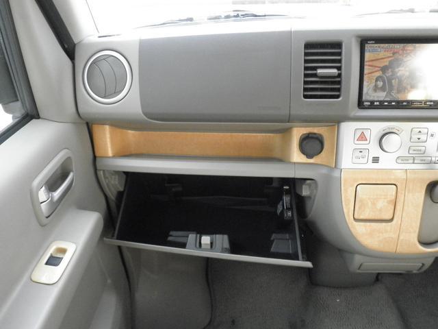PZターボスペシャル 4WD  ターボ ハイルーフ ナビ(12枚目)