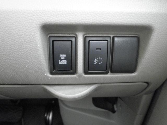 PZターボスペシャル 4WD  ターボ ハイルーフ ナビ(17枚目)