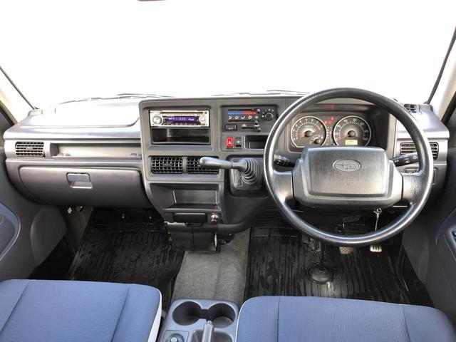ディアス SC 4WD ETC スーパーチャージャー(12枚目)