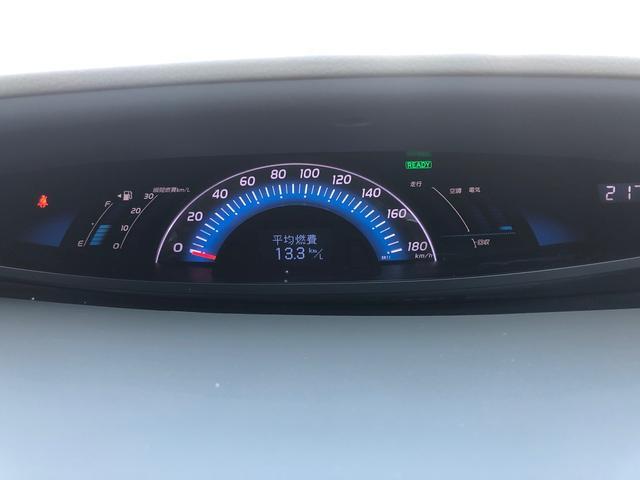 G 4WD ナビ&TV Fモデリスタエアロ 両側パワスラ(16枚目)