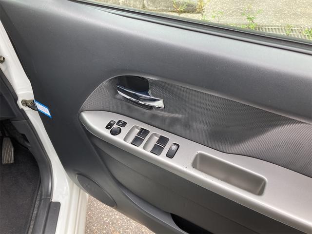 RR-DI 4WD MD+CDオーディオ セキュリティアラーム 14インチアルミ 走行87645キロ(17枚目)