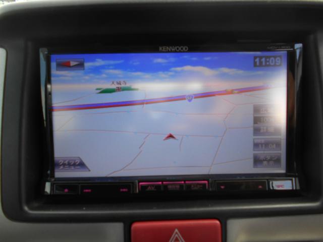 PZターボスペシャル 4インチボディリフトアップ 大径MTタイヤ レーダーブレーキサポート 両側パワースライド オートステップ 地デジナビ バックカメラ ETC(14枚目)