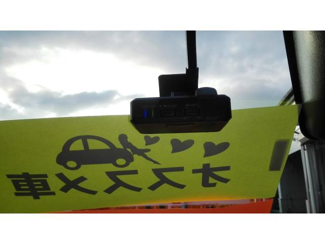 X SAIII 4WD ナビ ドラレコ バックカメラ(5枚目)