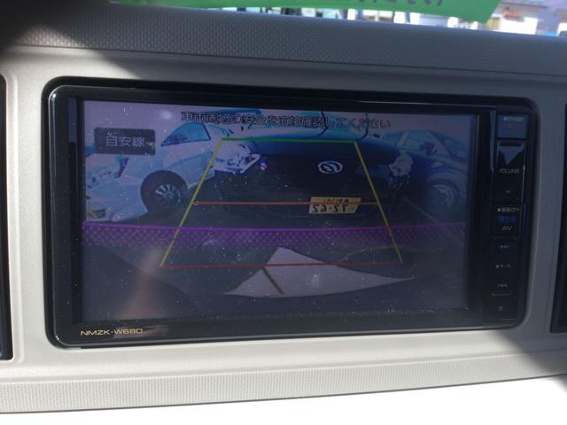 X SAIII 4WD ナビ ドラレコ バックカメラ(11枚目)