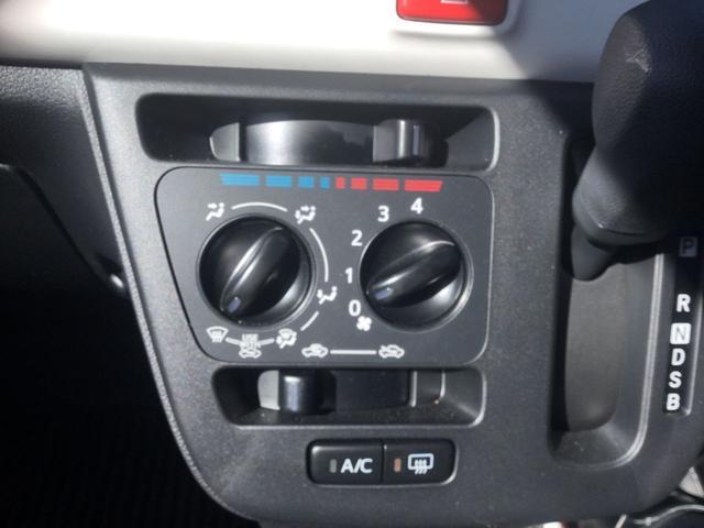 X SAIII 4WD ナビドラレコ パノラマモニター(13枚目)