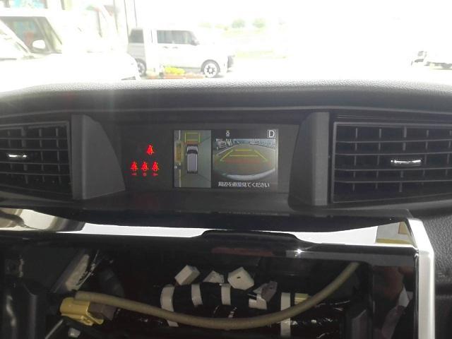 カスタムG リミテッド SAIII 4WD(10枚目)