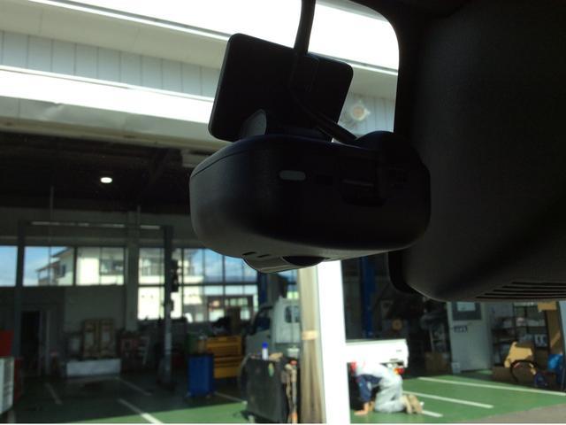 「ダイハツ」「ウェイク」「コンパクトカー」「長野県」の中古車25