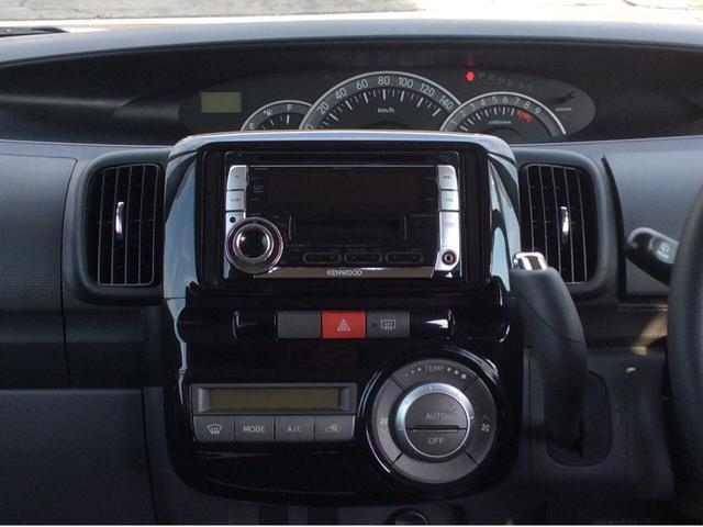 カスタムX4WD ETC CVT(10枚目)