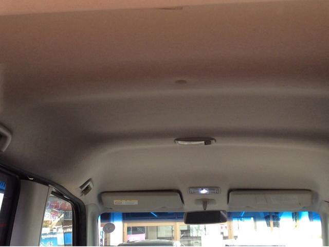 カスタムX4WD ETC CVT(12枚目)