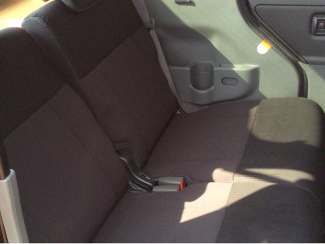 カスタムX4WD ETC CVT(14枚目)