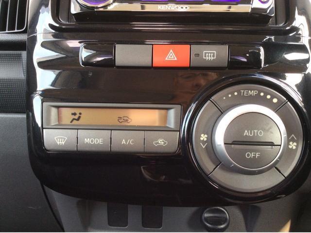 カスタムX4WD ETC CVT(16枚目)
