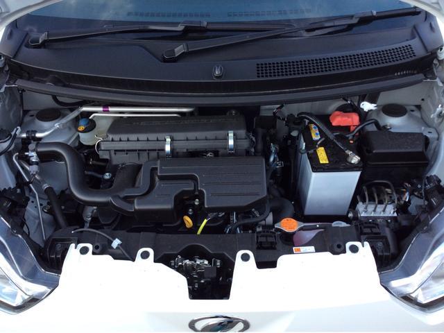 L SAIII 4WD 衝突軽減ブレーキ(17枚目)