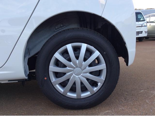 L SAIII 4WD 衝突軽減ブレーキ(20枚目)