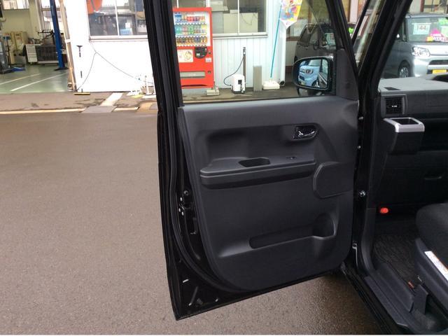 「ダイハツ」「ウェイク」「コンパクトカー」「長野県」の中古車31