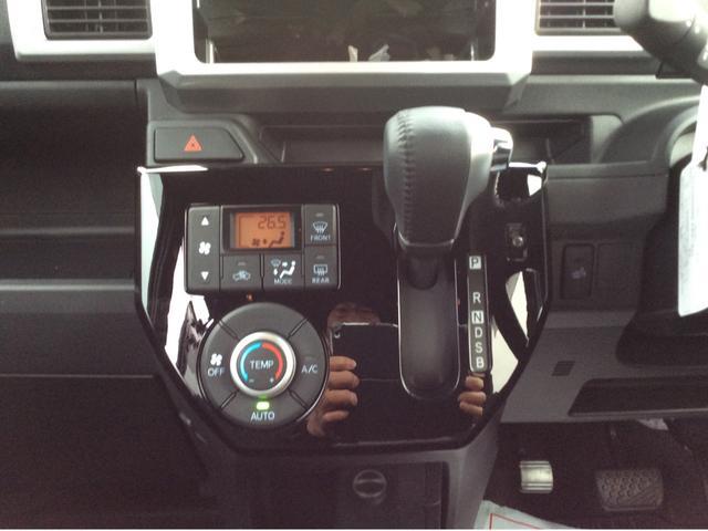 GターボSAIII 4WD バックカメラ(11枚目)