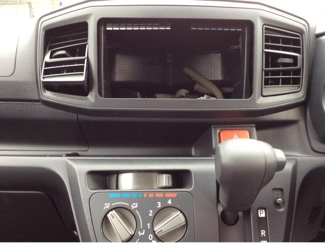 L 4WD CVT(10枚目)