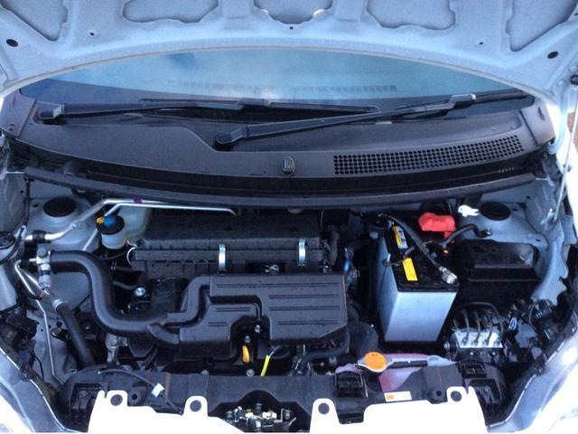 L 4WD CVT(17枚目)