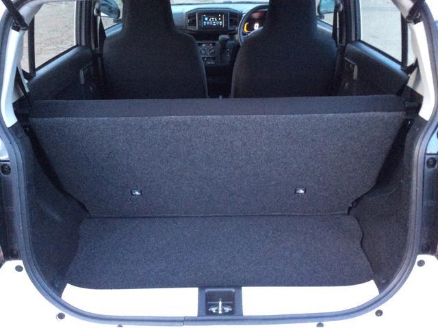 L 4WD CVT(18枚目)