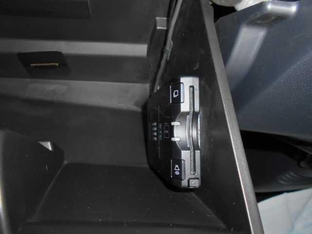TS ターボ 両側電動スライドドア メモリーナビ(14枚目)